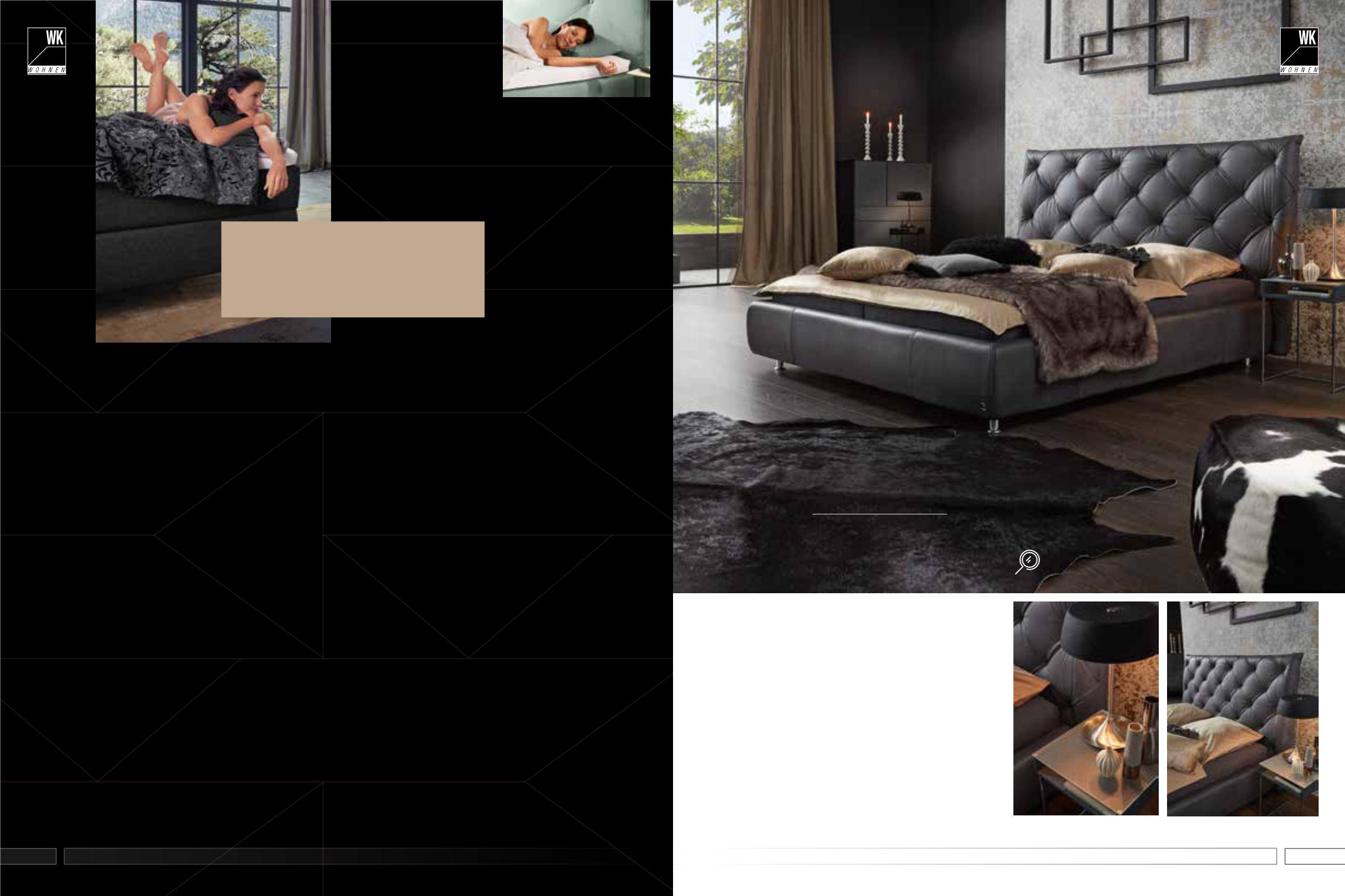 schimmel im schlafzimmer schlafen jurassic world bettw sche wilde kerle wandfarbe wei e m bel. Black Bedroom Furniture Sets. Home Design Ideas