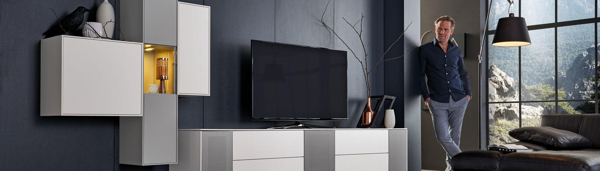 heimkinos der extraklasse blog wk wohnen. Black Bedroom Furniture Sets. Home Design Ideas