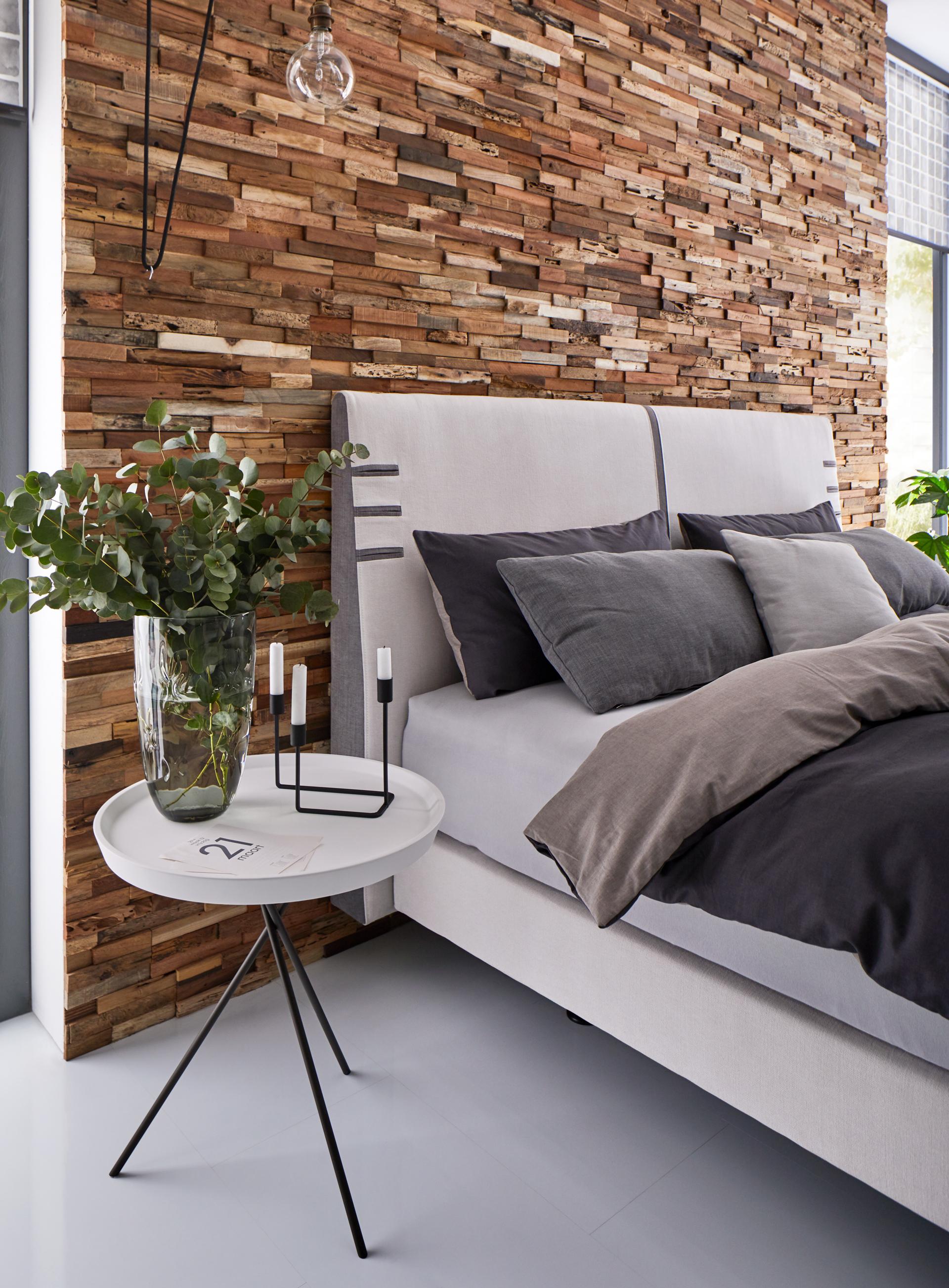 wege zum innenarchitekten neue wege architekten in ungewhnlichen berufsfeldern viele wege. Black Bedroom Furniture Sets. Home Design Ideas