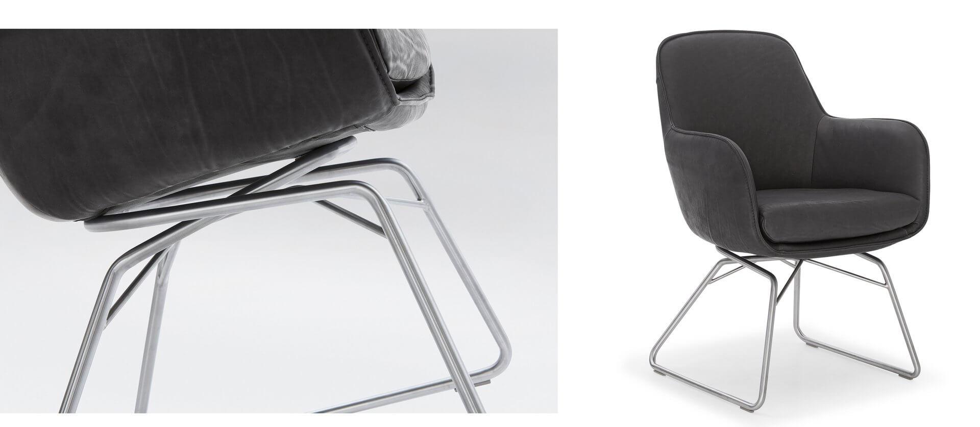 › WOHNEN Sitzkomfort› Blog WK Sensation im XlPkiuTZwO
