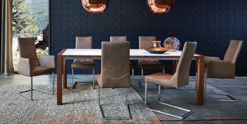 Stühle Kollektion Wk Wohnen