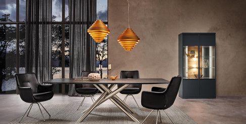 best wk m bel st hle photos. Black Bedroom Furniture Sets. Home Design Ideas