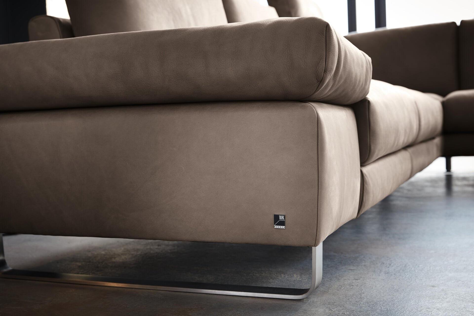 wk 584 otis wk wohnen. Black Bedroom Furniture Sets. Home Design Ideas