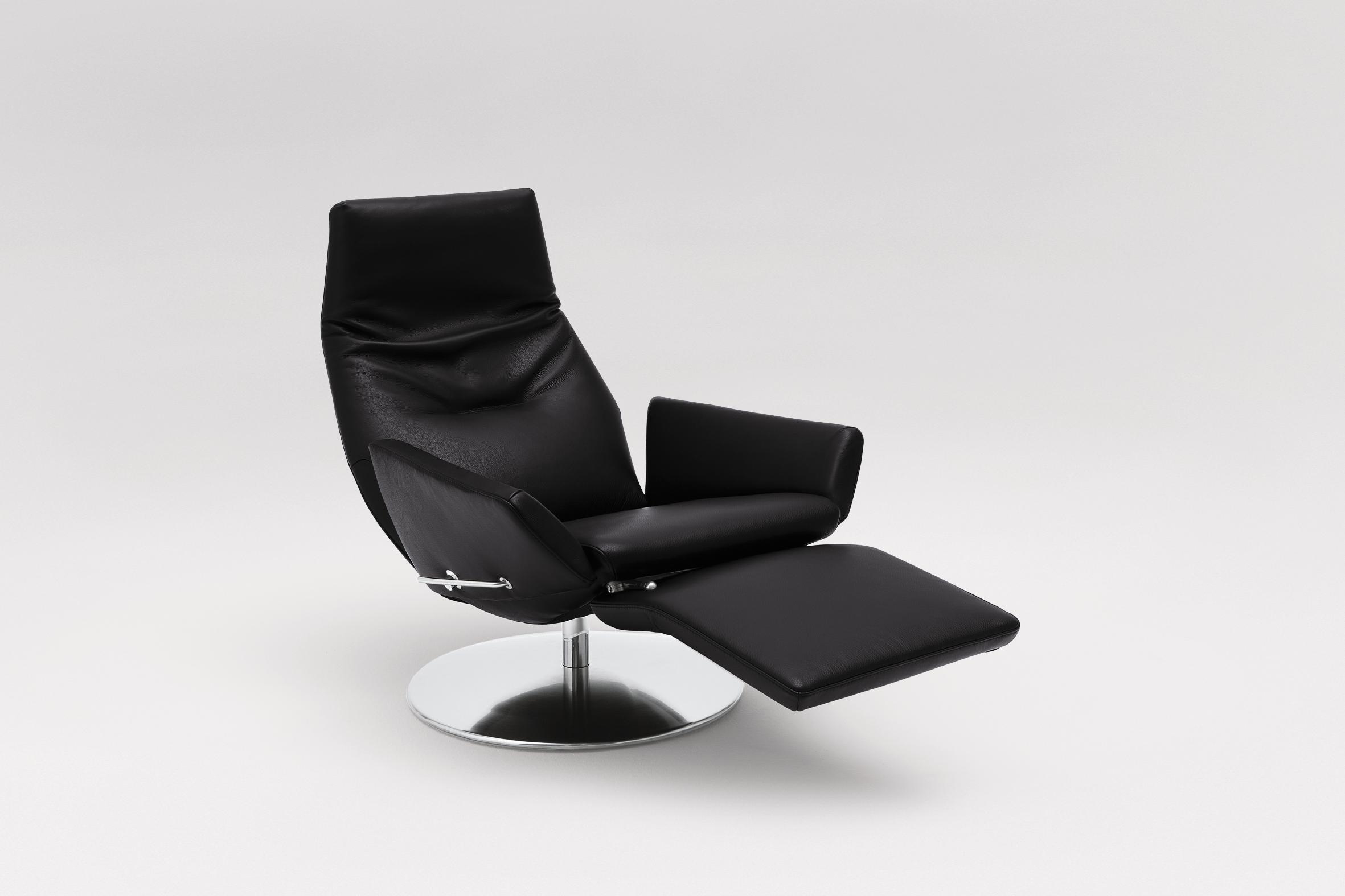 wk 680 tipo wk wohnen. Black Bedroom Furniture Sets. Home Design Ideas
